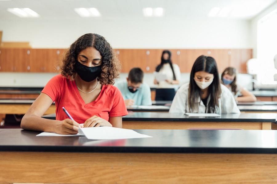 अंतिम वर्ष की एलएलबी परीक्षा पर समिति की सिफारिशों को बार काउंसिल ने किया मंजूर, विश्वविद्यालय और केंद्र तय करेंगे परीक्षा का प्रारूप!