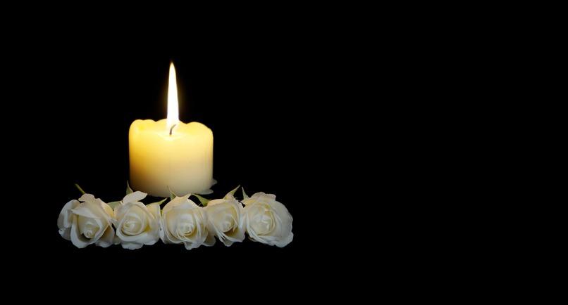 राजकीय सम्मान के साथ डीएसपी हरजिंदर सिंह का अंतिम संस्कार