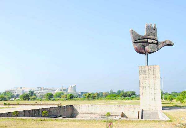 धर्मपाल होंगे चंडीगढ़ प्रशासक के सलाहकार, गृह मंत्रालय ने जारी किये आदेश
