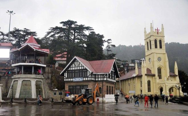 हिमाचल अनलाॅक : राज्य के भीतर चलेंगीं बसें, बाहर से आने वालों के लिये आरटीपीसीआर की जरूरत नहीं