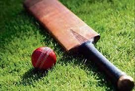 महाराज की हैट्रिक, द. अफ्रीका ने विंडीज से शृंखला 2-0 से जीती
