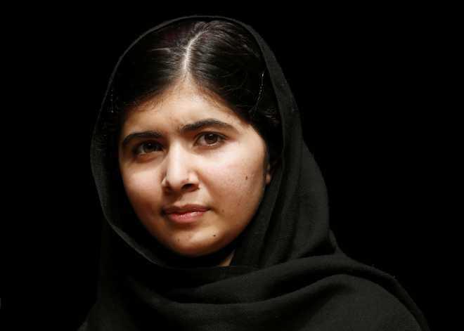 मलाला को धमकी, आरोपी मुफ्ती गिरफ्तार