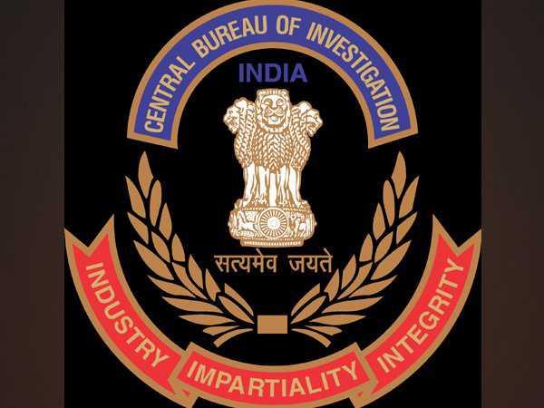 यस बैंक मामला : सीबीआई ने दिल्ली-एनसीआर में कई स्थानों पर मारे छापे