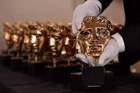 अगले साल 13 मार्च को होगा बाफ्टा पुरस्कार समारोह