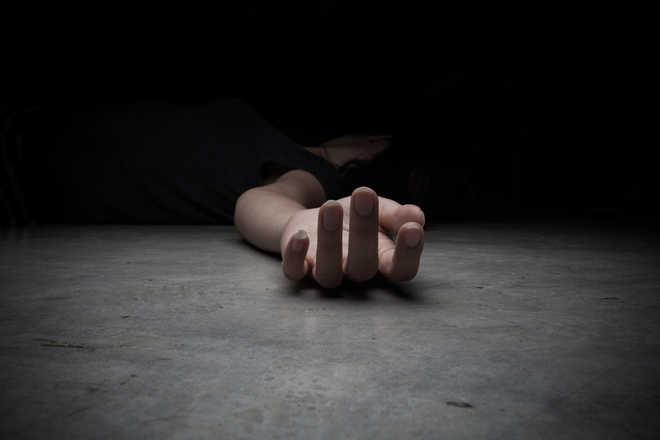 बरोटीवाला में बच्चे की गला घोंट कर हत्या, आरोपी युवक काबूूूू; बोरी में बंद कर कमरे में छिपा रखा था शव!