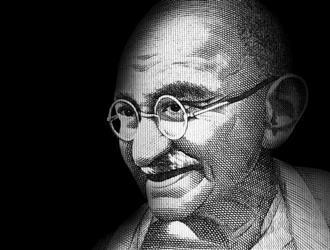 महात्मा गांधी पर आधारित डाक्यूमेंट्री ने न्यूयॉर्क इंडियन फिल्म फेस्टिवल में जीता शीर्ष पुरस्कार