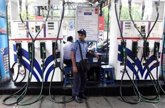 4 मई के बाद 28वीं बार बढ़े ईंधन के दाम, ओडिशा में भी डीजल 100 रुपये के पार!