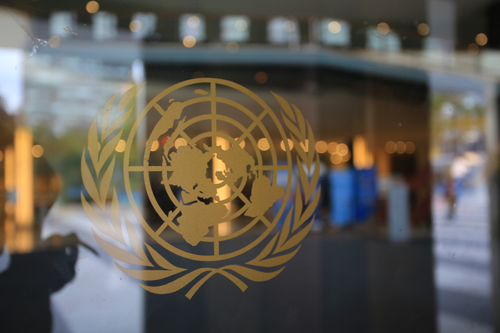 स्वामी फादर स्टेन स्वामी की मौत भारत में मानवाधिकार रिकॉर्ड पर हमेशा एक 'धब्बा' रहेगी : संरा विशेषज्ञ