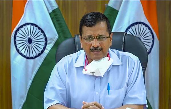 दिल्ली सरकार ने शुरू की वित्तीय सहायता योजना