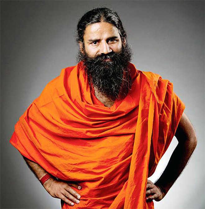 एलोपैथी पर रामदेव का बयान : योग गुरु की याचिका पर 12 जुलाई को सुनवाई करेगा सुप्रीमकोर्ट