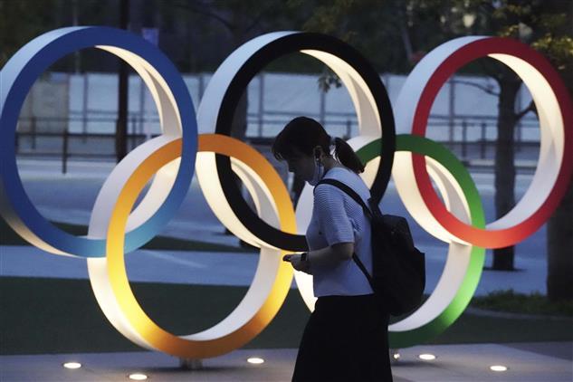 ओलंपिक से बाहर हुए विकास, पहले दौर में जापान के ओकाजावा से हारे
