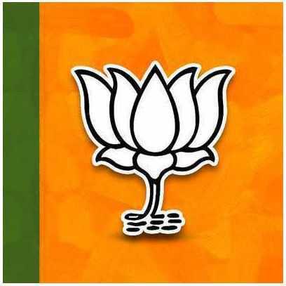 भाजपा अल्पसंख्यक मोर्चा के महासचिव मेहरबान अली निष्कासित