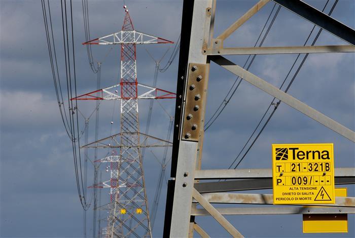 पंजाब में बिजली संकट गहराया, तलवंडी साबो बिजली संयंत्र की दूसरी इकाई खराब!