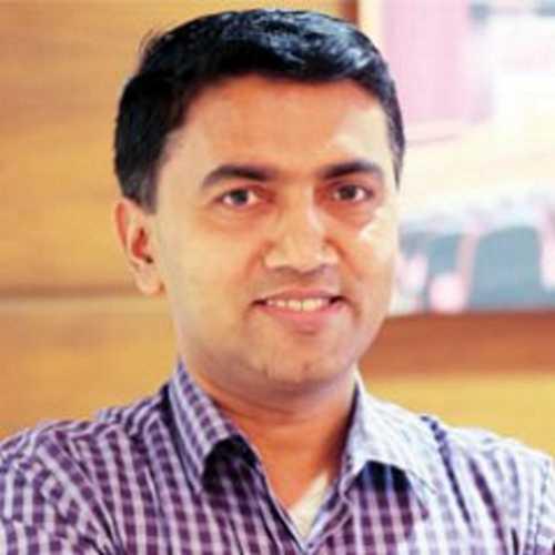मुख्यमंत्री प्रमोद सावंत ने कहा-लड़कियां इतनी देर रात बाहर क्यों थी, विपक्ष ने कहा-शर्मनाक बयान!