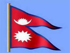 नेपाल के साथ सीमा को लेकर कोई बड़ा विवाद नहीं: इंद्रेश