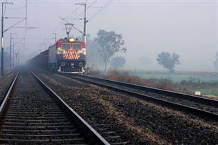 यमुनानगर से करनाल की दूरी 50 किलोमीटर होगी कम