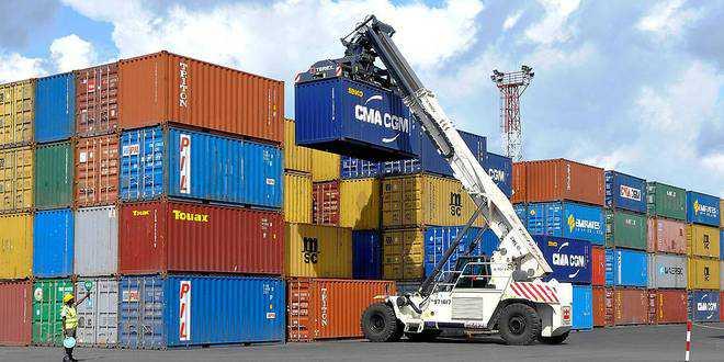 सुप्रीमकोर्ट का आयोग करे गुजरात बंदरगाह पर 15 हज़ार करोड़ रुपये की 3000 किलो हेरोइन बरामदगी की जांच : कांग्रेस