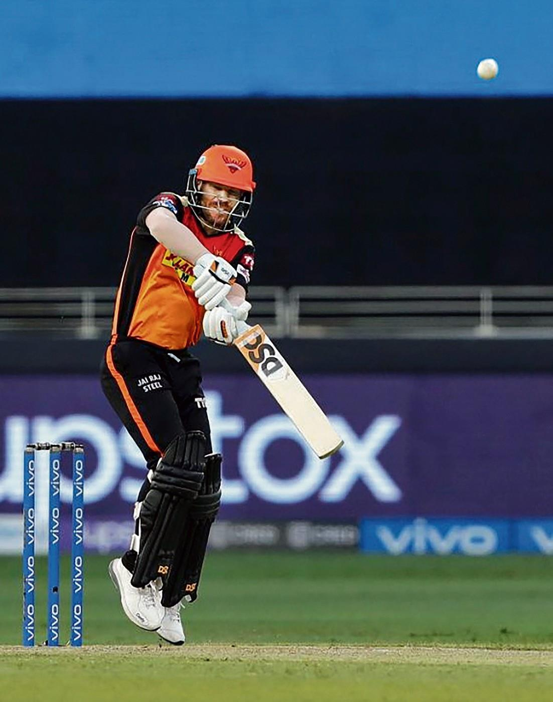 8 विकेट से जीती दिल्ली कैपिटल्स