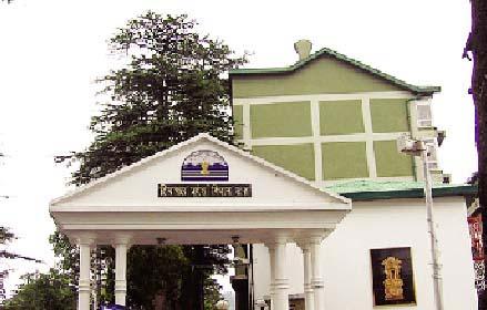 हिमाचल विधानसभा का विशेष सत्र 17 को