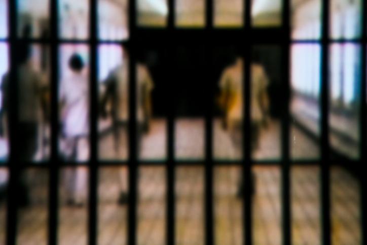 30 साल पुराना फेक पुलिस एनकाउंटर : पंजाब पुलिस के रिटायर्ड सब-इंस्पेक्टर को 10 साल कैद