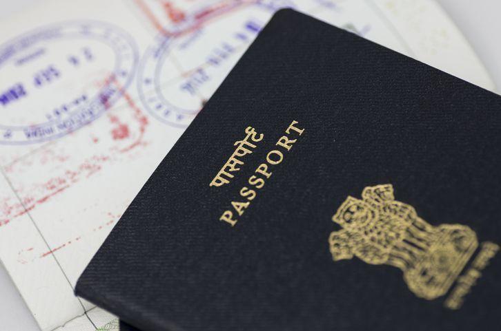 टोहाना : पासपोर्ट वेरिफिकेशन में फर्जीवाड़ा, 58 लोगों पर केस दर्ज