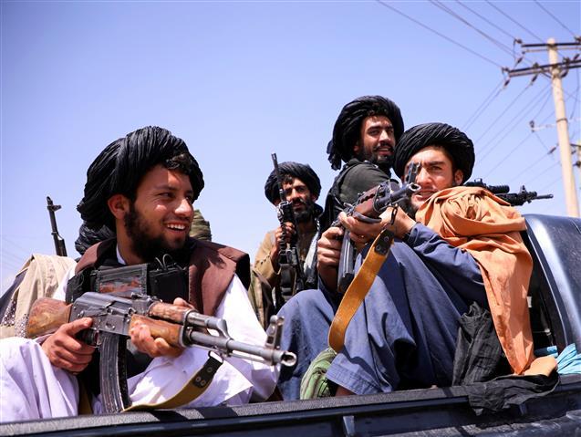 अफगानिस्तान में पाकिस्तान जो भूमिका है, वह भारत के लिए अच्छा संदेश नहीं : अमेरिकी सांसद