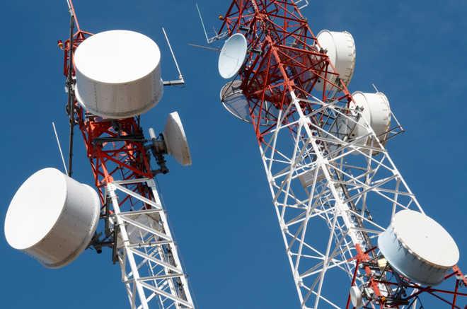 मंत्रिमंडल ने दूरसंचार क्षेत्र के लिए राहत पैकेज को दी मंजूरी, वोडाफोन और आइडिया जैसी कंपनियों को राहत