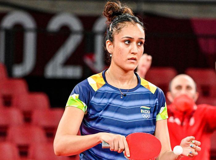 भारतीय टेबल टेनिस महासंघ के खिलाफ मनिका बत्रा के आरोपों की जांच करे केंद्र : दिल्ली हाईकोर्ट