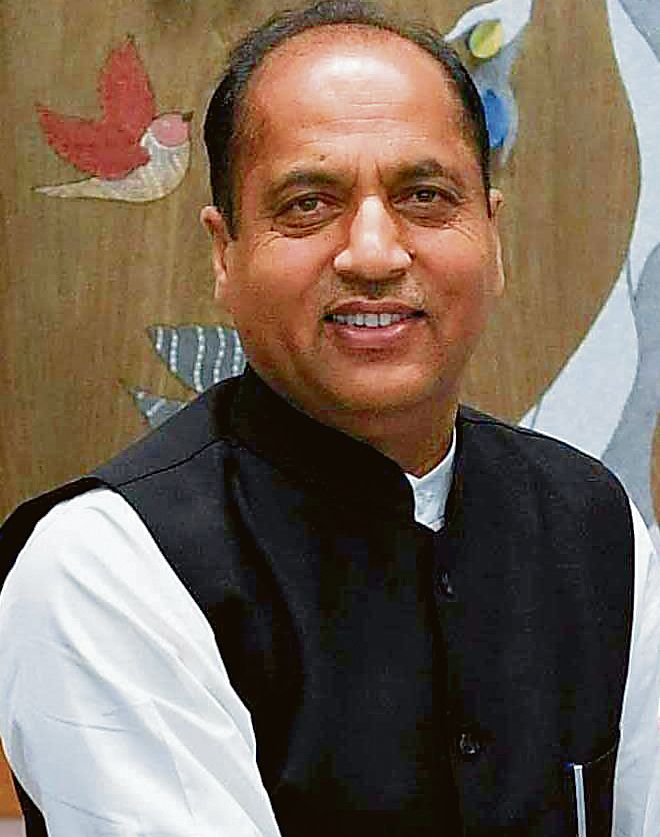 मुख्यमंत्री ने विकास परियोजनाओं की रखी आधारशिला