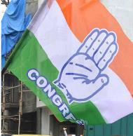 अगर कैप्टन पार्टी छोड़ना चाहते हैं तो कोई टिप्पणी नहीं करेंगे, राजनीति में क्रोध, ईर्ष्या, बदले की भावना के लिए कोई जगह नहीं : कांग्रेस