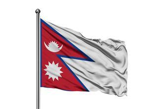 नेपाल ने भारत समेत 12 देशों से वापस बुलाये राजदूत