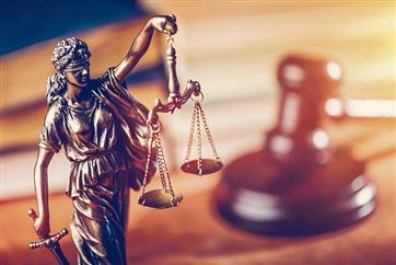 न्याय प्रणाली के भारतीयकरण की जरूरत